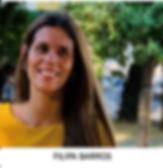 Filipa Barros MySelfCAre.png
