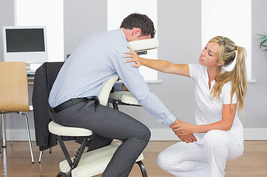 massagem na empresa.jpg
