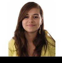 Lorenna Oliveira MySelfCare.png