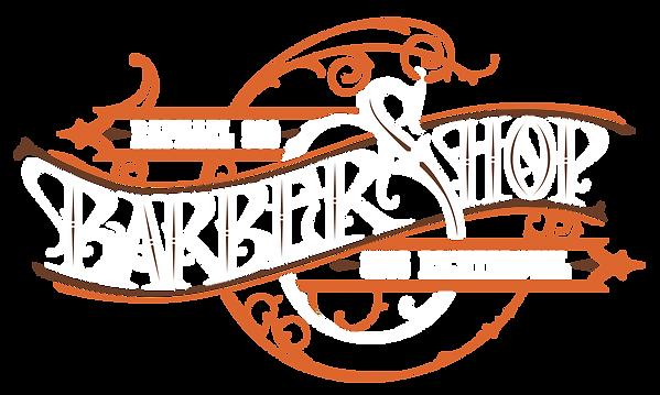 barbershop_white.png