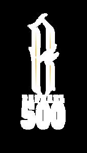 R500_logo_white Kopie.png