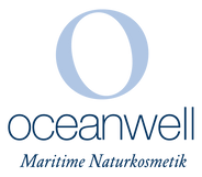 ow-logo-hB-dB-claim-cmyk.png