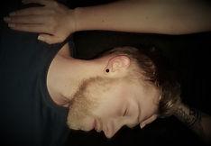 Kopf Massage.jpg