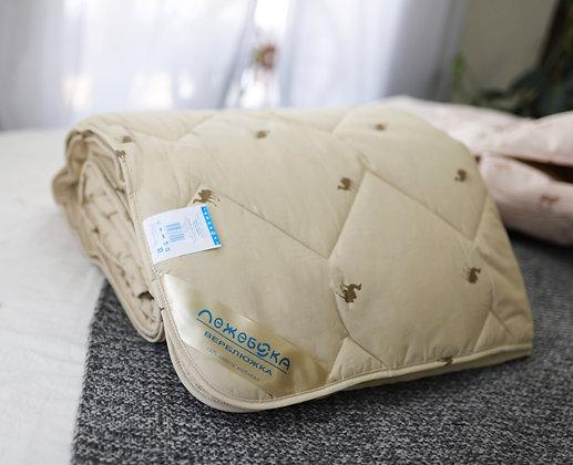 """Одеяло """"Лежебока"""""""