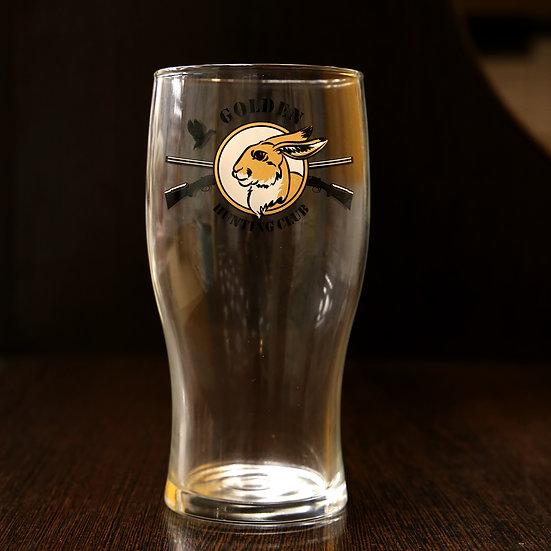 Пивной бокал в подарок!