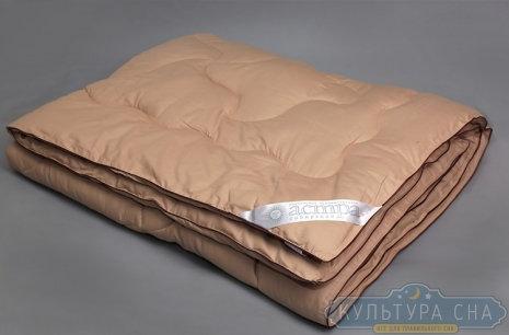 Одеяло Верблюжий пух