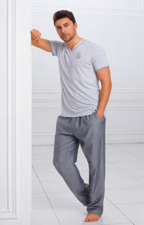 Пижама мужская laete
