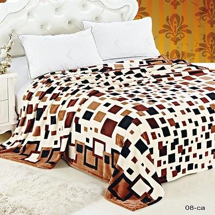 Плед Premium Collection Comfort