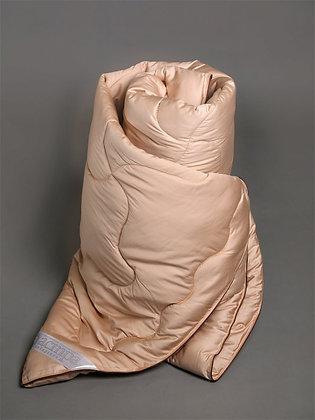 Одеяло Астра верблюжий пух