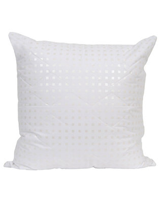Подушка Астра микроволокно
