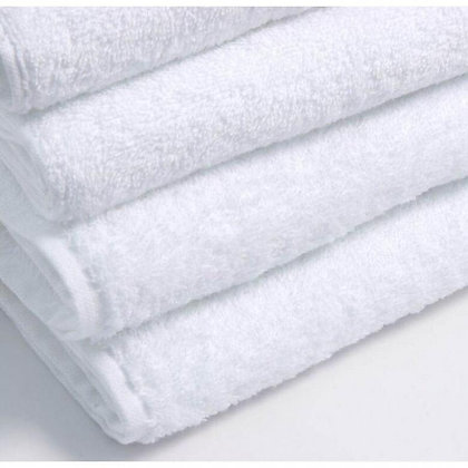 Полотенце махровые Cleanelly
