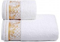Набор полотенец Cleanelly для крещения