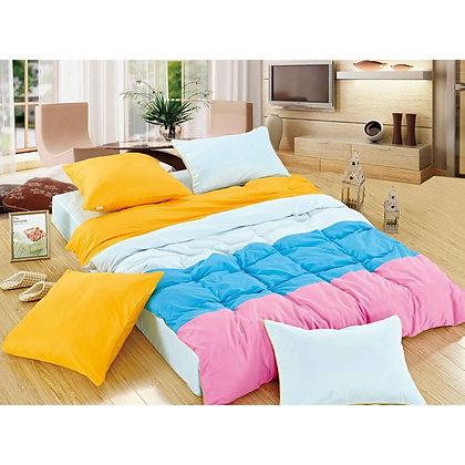 Комплекты постельного белья QUATTRO DI FIORI