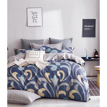 Комплект постельного белья Valtery