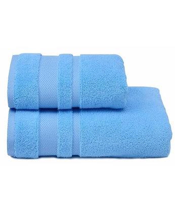 Полотенце Cleanelly
