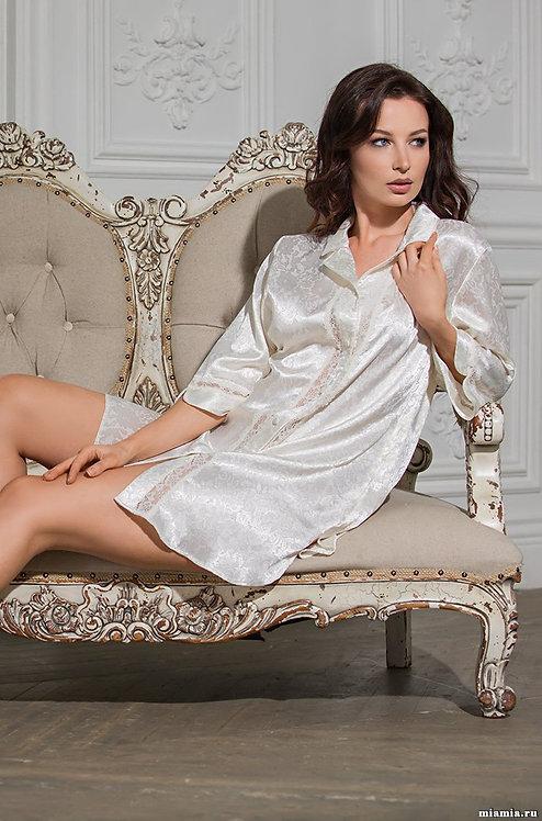 Рубашка Mia-Amore