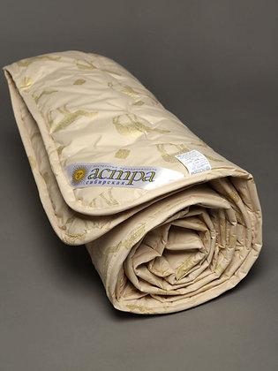 Одеяло Астра облегченное