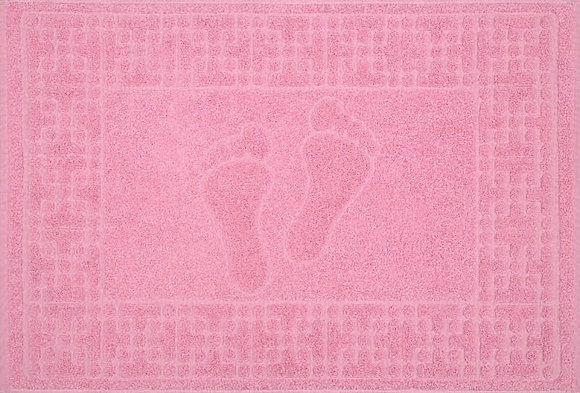Полотенце Cleanelly для ног