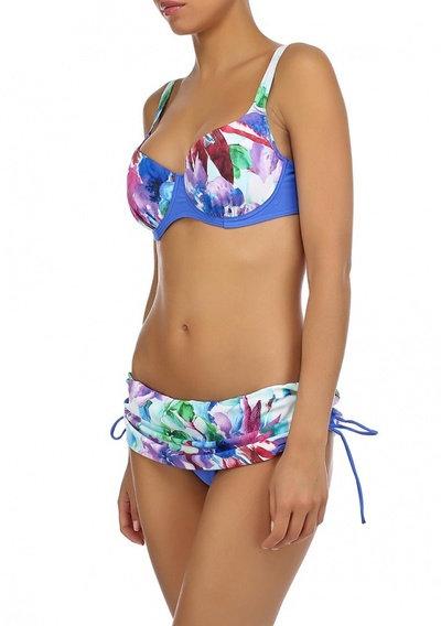 Купальник bikini