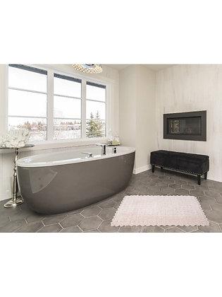Коврик Irya для ванной
