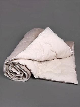 Одеяло Астра