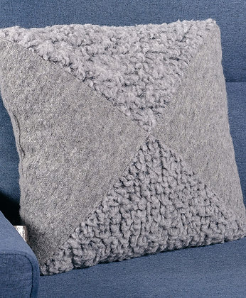 Подушка Wool House WH