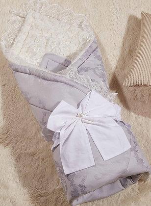 Одеяло-конверт Veronica Franko