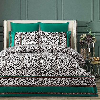 Комплект постельного белья Aria