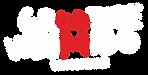 GVMB_logo.png