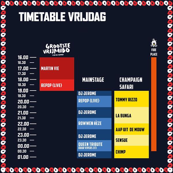 rsz_timetable_vrijdag_gvmb.png