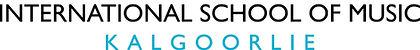ISMKal-Logo-WordsOnly.jpg