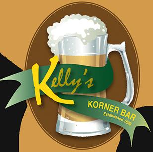 Kelly's Korner Logo.png