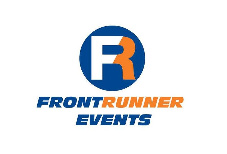 Front Runner Events Logo.jpg
