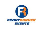 Front Runner Events Logo.jpg