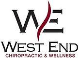 westendchiropractic logo.jpg