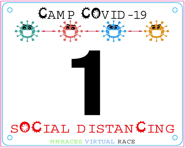 CAMP COVID BIB FINAL (COLOR).png