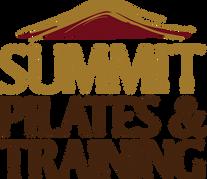 SummitPilates_Training_HiRes.png