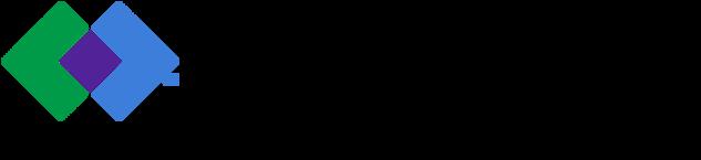 Large Lakeview Hospital Logo.png