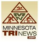 MN Tri News Logo.jpg