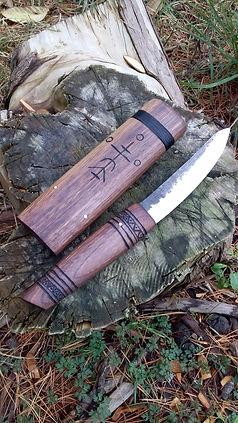 knives3.jpg