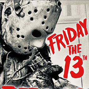friday the 13th.png