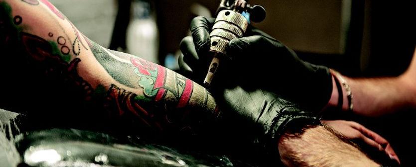 b1333fe03 Wicked Neede Tattoo & Piercing Shop