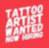 hire tattoo artist2.jpeg