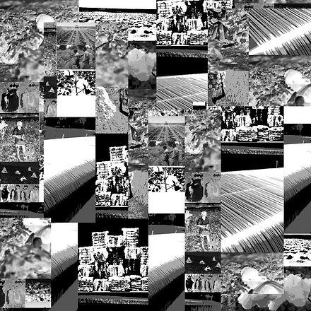 julia-collage.jpg
