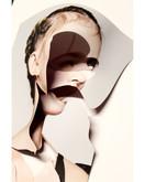 Cornelius-Grunt-(2).jpg