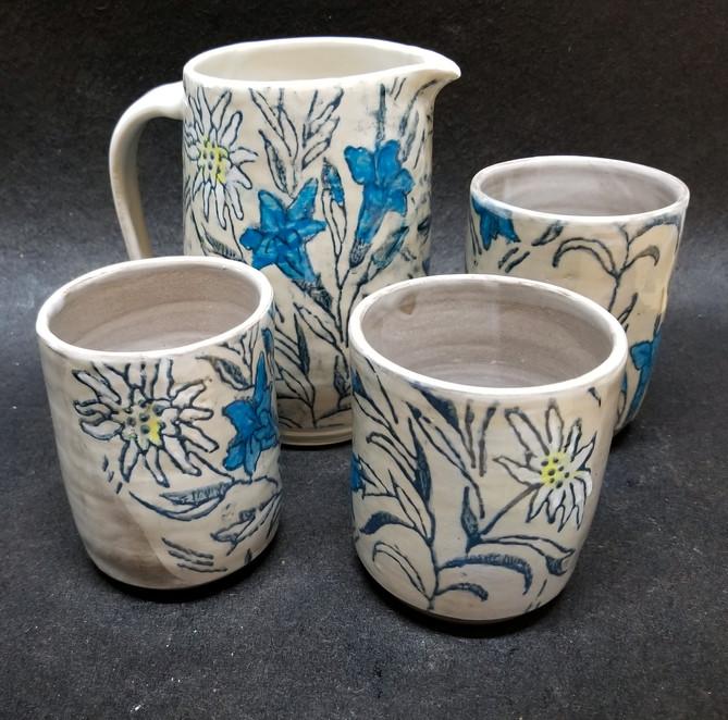 jug and cups 2.jpg