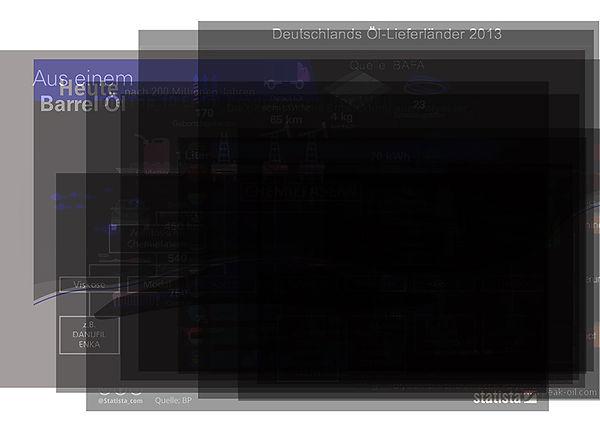 grafik_überlagerung_4.jpg