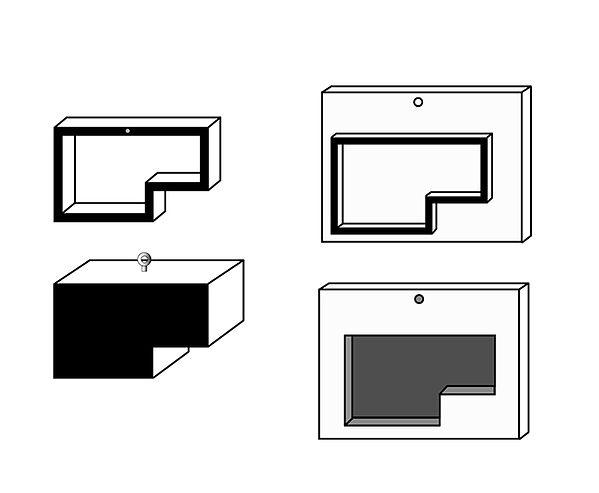 Objekte BFF_Raum67.jpg