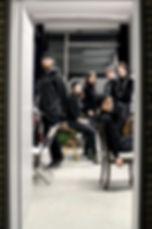raum67_us.jpg