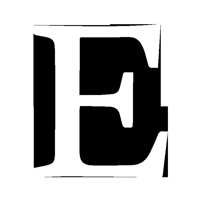 etsyw